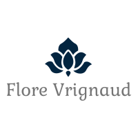 Flore Vrignaud - Ostéopathe Nantes