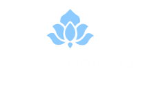 logo-fv2